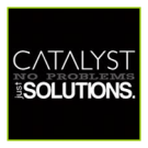 Catalyst EPS