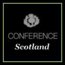 Conference Scotland