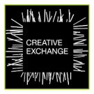 Creative Exchange Logo