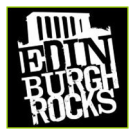 Edinburgh Rocks
