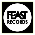 Feast Records