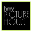 HMV Picturehouse