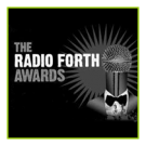 Radio Forth Awards
