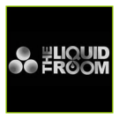 The Liquid Room