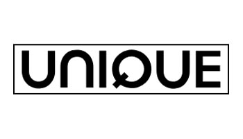 Unique Events Logo