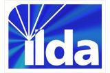 ILDA Logo